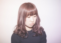 _MG_8744-2相田-2.jpg
