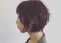 IMG_7444青木.JPG